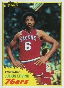 Philadelphia 76ers Collecting and Fan Guide 44