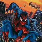1995 Fleer Ultra Spider-Man Trading Cards