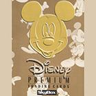 1995 SkyBox Disney Premium Trading Cards