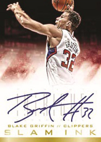 7abe45c2415 2013-14 Panini Intrigue Basketball Checklist, Set Info, Boxes, More