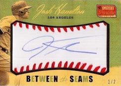 2013 Panini America's Pastime Baseball Cards 32
