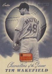 2013 Panini America's Pastime Baseball Cards 35