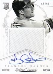 2013 Panini America's Pastime Baseball Cards 28