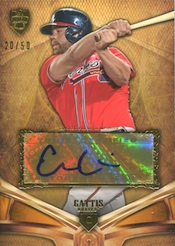 2013 Topps Supreme Baseball Cards 21