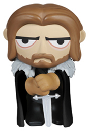 2014 Funko Game of Thrones Mystery Minis Vinyl Figures 32