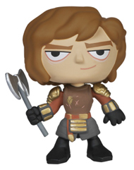 2014 Funko Game of Thrones Mystery Minis Vinyl Figures 36