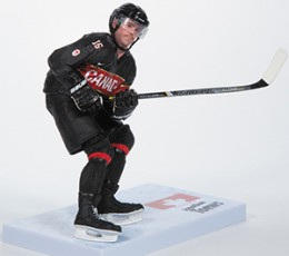2014 McFarlane Team Canada Hockey Sports Picks Figures 2