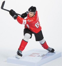 2014 McFarlane Team Canada Hockey Sports Picks Figures 1