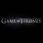 2014 Rittenhouse Game of Thrones Season 3 Trading Cards