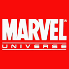 2014 Rittenhouse Marvel Universe Trading Cards