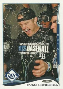 2014 Topps Series 1 Baseball Variation Short Prints Guide 113