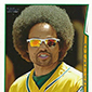 10 Awesome Images from 2014 Topps Series 1 Baseball