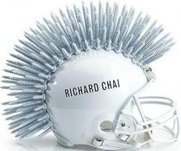 NFL and Bloomingdales Partner for Designer Super Bowl Helmet Auction 4