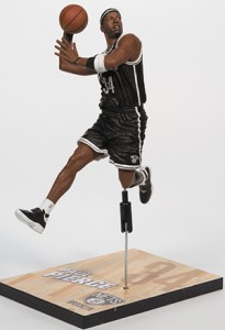 2013-14 McFarlane NBA 24 Sports Picks Figures 4