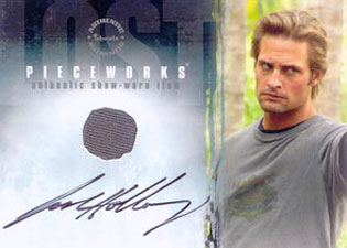 Get LOST! Ultimate Guide to Autographed LOST Trading Cards 3