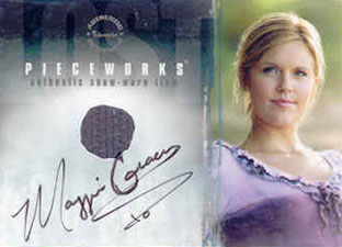 Get LOST! Ultimate Guide to Autographed LOST Trading Cards 4