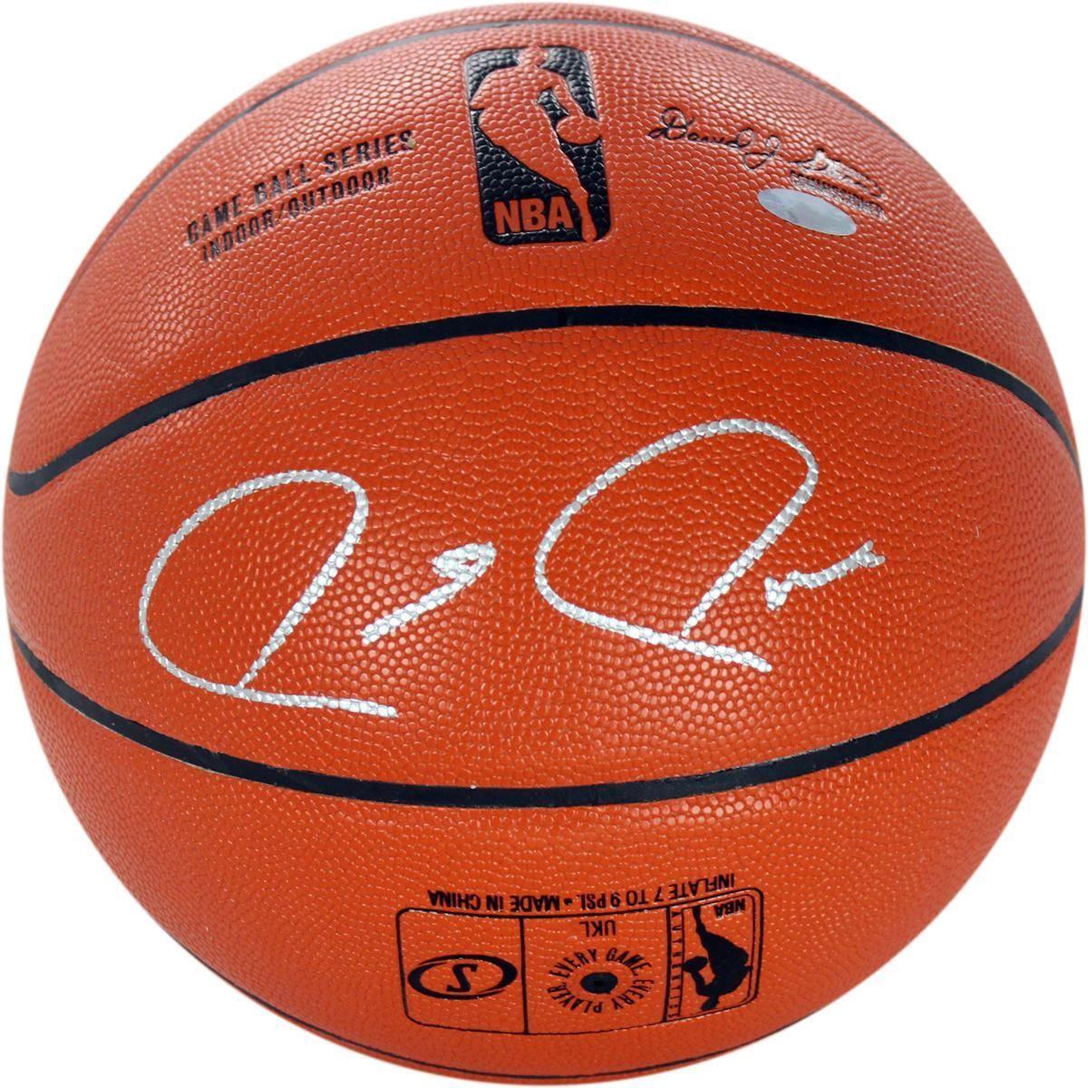 Paul Pierce Rookie Cards and Autograph Memorabilia Guide 28