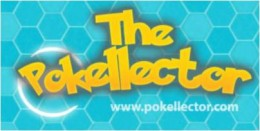 Law of Cards: Pokemon Versus The Pokellector 1