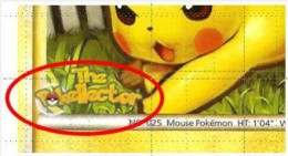 Law of Cards: Pokemon Versus The Pokellector 3