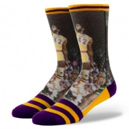 Wear Them or Collect Them? Stance NBA Legends Socks 6