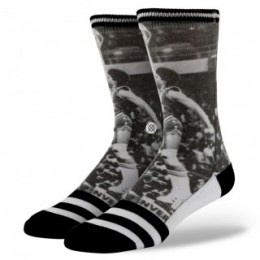 Wear Them or Collect Them? Stance NBA Legends Socks 9