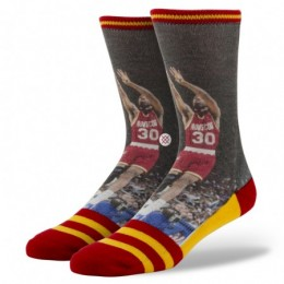 Wear Them or Collect Them? Stance NBA Legends Socks 12