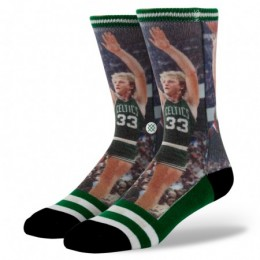 Wear Them or Collect Them? Stance NBA Legends Socks 1