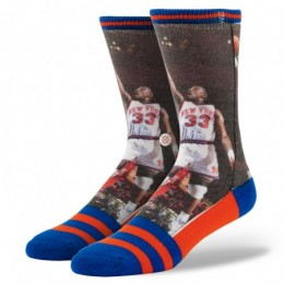 Wear Them or Collect Them? Stance NBA Legends Socks 2