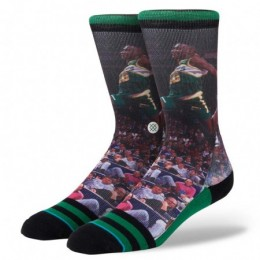 Wear Them or Collect Them? Stance NBA Legends Socks 3