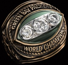 One Ring to Rule Them All! Complete Guide to Collecting Replica Super Bowl Rings 22