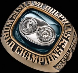 One Ring to Rule Them All! Complete Guide to Collecting Replica Super Bowl Rings 10