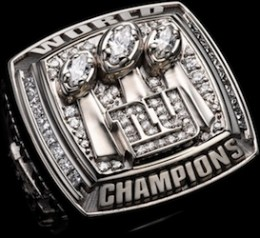 One Ring to Rule Them All! Complete Guide to Collecting Replica Super Bowl Rings 62