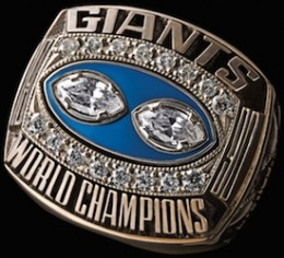 One Ring to Rule Them All! Complete Guide to Collecting Replica Super Bowl Rings 27