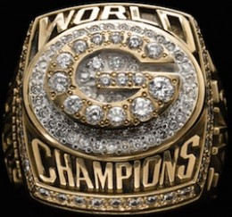 One Ring to Rule Them All! Complete Guide to Collecting Replica Super Bowl Rings 51
