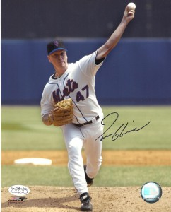 Tom Glavine Cards, Rookie Cards and Autographed Memorabilia Guide 48
