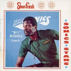 Top 10 Bill Russell Basketball Cards of All-Time 5