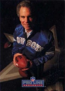 Roger Staubach Cards, Rookie Cards and Autographed Memorabilia Guide 23