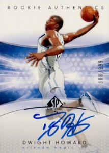 Top 2000s Basketball Rookie Cards on a Budget 4