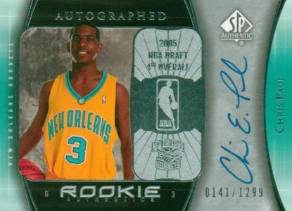 Top 2000s Basketball Rookie Cards on a Budget 5
