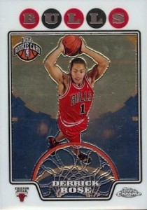 Top 2000s Basketball Rookie Cards on a Budget 7