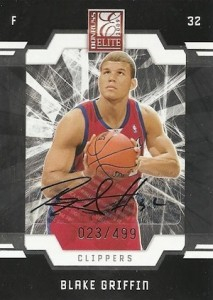 Top 2000s Basketball Rookie Cards on a Budget 9