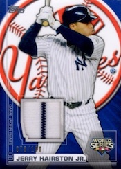 2010 Topps Series 1 Baseball Cards 49