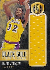2013-14 Panini Gold Standard Basketball Cards 24