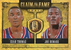 2013-14 Panini Gold Standard Basketball Cards 26