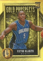 2013-14 Panini Gold Standard Basketball Cards 28