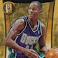 2013-14 Panini Gold Standard Basketball SP Variations Guide