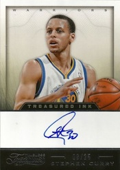 2013-14 Panini Timeless Treasures Basketball Cards 34