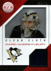 2013-14 Panini Totally Certified Hockey Cards 25