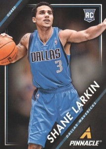 Complete Guide to the Top 2013-14 NBA Rookies 17