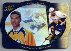 2013-14 SPx Hockey Cards 27